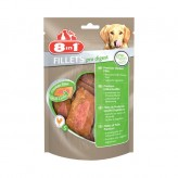 Filets de Poulet Pro Digest 8 in 1